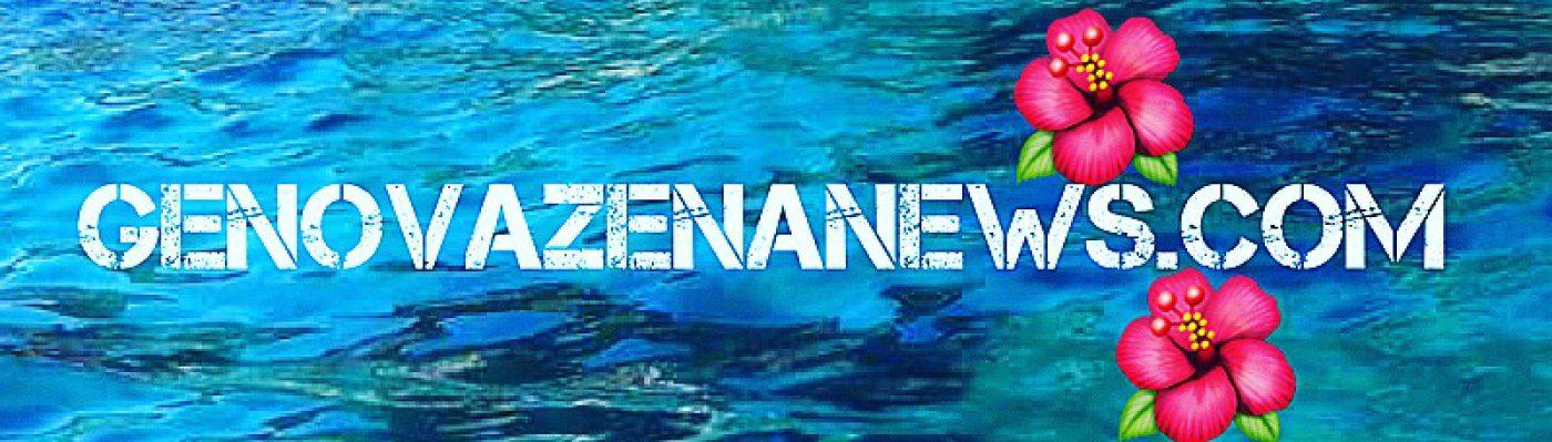 genovazenanews